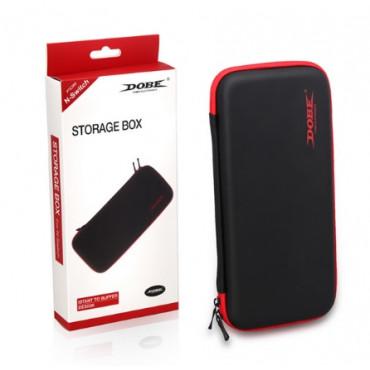 Dobe Nintendo Switch Storage Bag