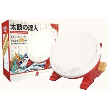 IINE Taiko drum (Switch)