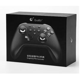 Gulikit KingKong Pro Controller For Nintendo Switch