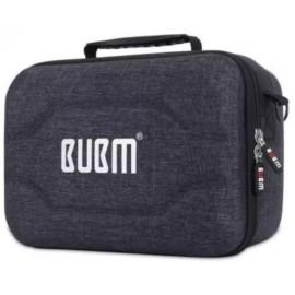 BUBM Travel Bag Carry Case For Nintendo Switch