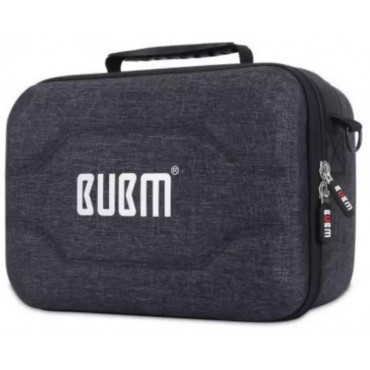 BUBM Travel Bag Carry Case For Nintendo Switch
