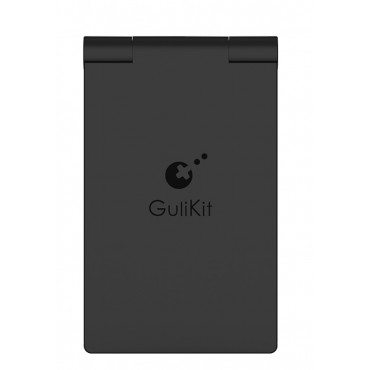 GuliKit Switch Stand
